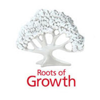 RootsOfGrowth